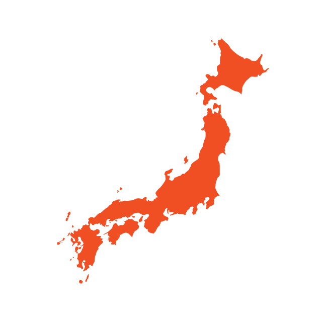 State of Play in Japan